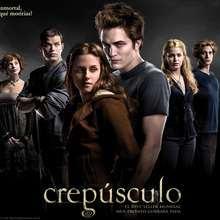 Fondo de pantalla : Crepúsculo: Bella, Edward y los demás