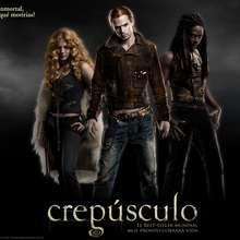 Fondo de pantalla : Crepúsculo: los vampiros