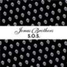 Video Jonas Brothers: SOS
