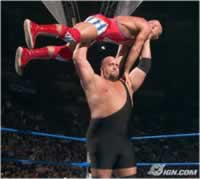 big-show-lucha-libre