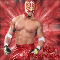 rey-mysterio-lucha-libre