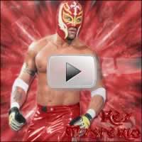 rey-mysterio-lucha-libre-video