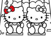 colorear-hello-kitty