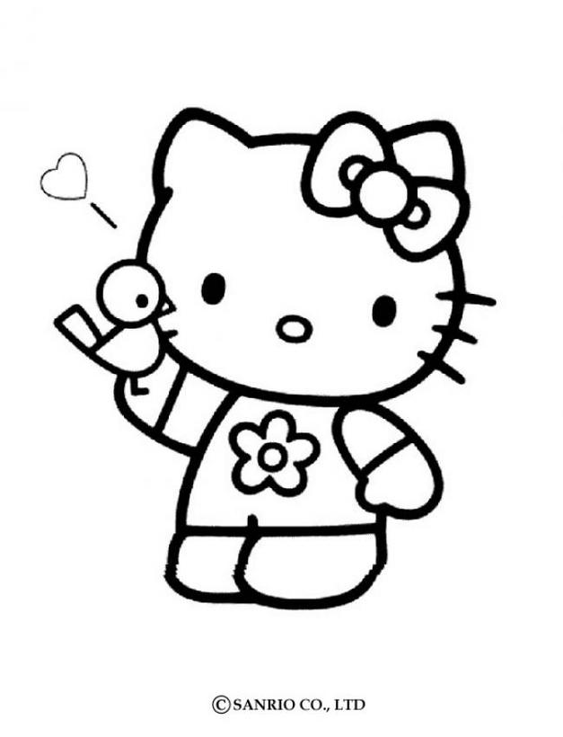 http://images.yodibujo.es/_uploads/_tiny_galerie/20090834/colorear-hellokitty-15_stw.jpg