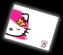 hello-kitty-fondo