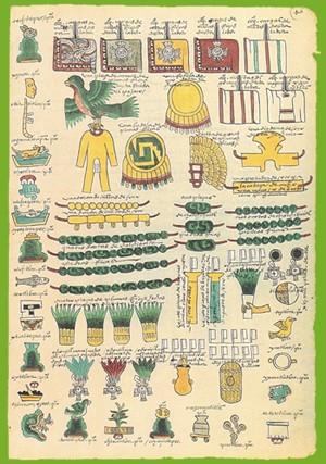 azteca-poema