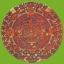 Reportaje para niños : México: La misteriosa civilización Azteca