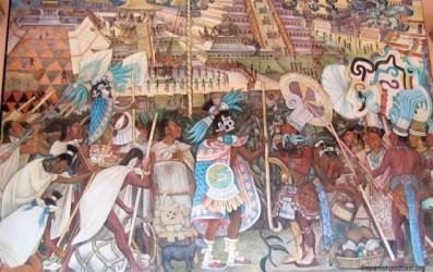 emperador-azteca