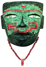 mascara-azteca-jade