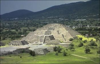 piramide-teotihuacan-