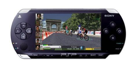 Pro Cycling Temporada 2008 - Juegos divertidos - CONSOLAS Y VIDEOJUEGOS