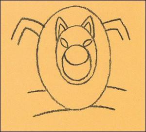 lobo2