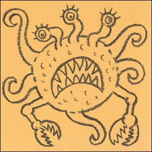 monstruo (3)