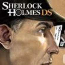 CONCURSO ¡Gana un vídeojuego de Sherlock Holmes para Nintendo DS! - NOTICIAS DEL DÍA