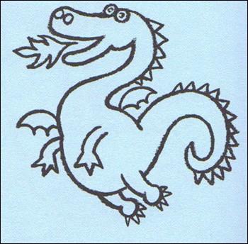 dibujar-cuentos-dragon4