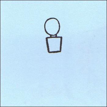 dibujar-cuentos-hada1
