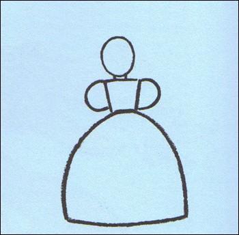 dibujar-cuentos-hada2