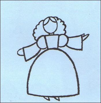 dibujar-cuentos-hada3