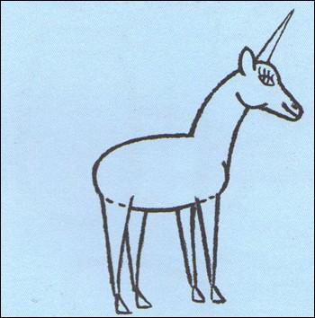 dibujar-cuentos-unicornio3