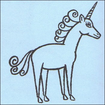 dibujar-cuentos-unicornio4