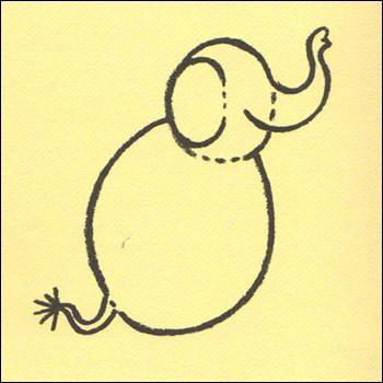 dibujar-elefante-circo2