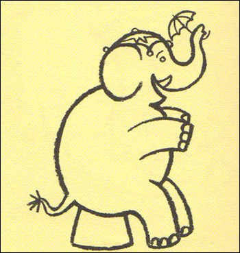 dibujar-elefante-circo4