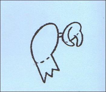 dibujar-cuentos-bruja2