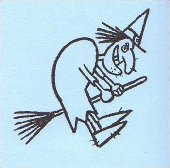 dibujar-cuentos-bruja4