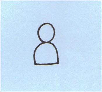 dibujar-cuentos-duende1