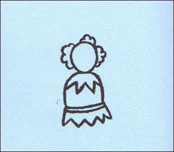 dibujar-cuentos-duende2