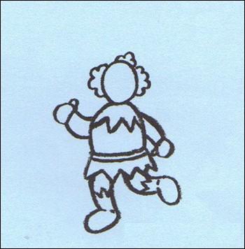 dibujar-cuentos-duende3