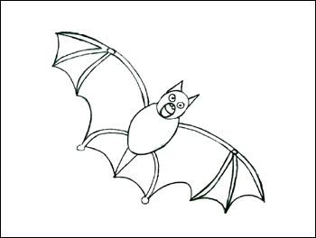 halloween-murcielago2