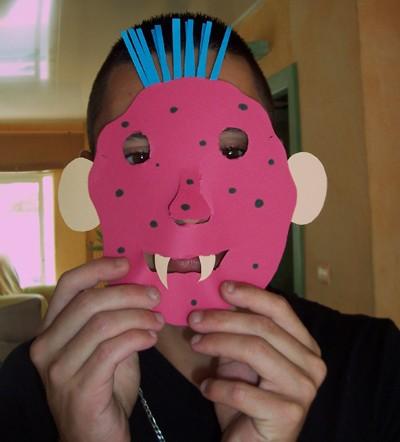 masque-de-monstre-1-source_vh1