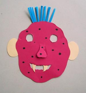 masque-de-monstre-2-source_5dg