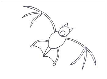 murcielago-halloween2