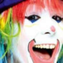 Disfruta de la magía del circo con descuento de 2 euros gracias a Hellokids