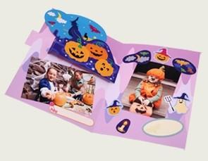 halloween-album