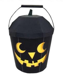halloween-cesta
