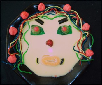 receta-halloween-monstruosa