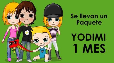 yodimi2
