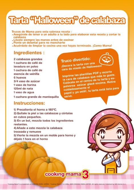 cookingmama3_halloween