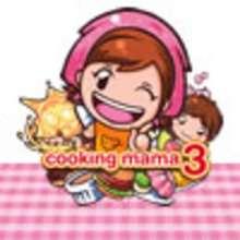 ¡Cooking Mama 3 llega para las Navidades! - NOTICIAS DEL DÍA