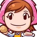 potato-mama
