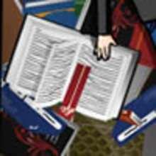 ¡Diviértete leyendo! - NOTICIAS DEL DÍA