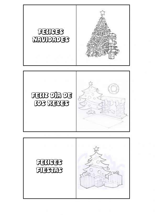 etiquetas-navidad2