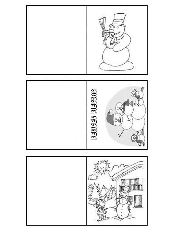etiquetas-navidad4