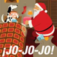 Manualidades navide as 93 decoraciones de navidad para - Trabajos manuales navidenos ...