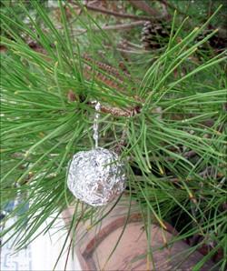 vista2-bola-navidad
