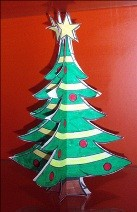 arbol-navidad3
