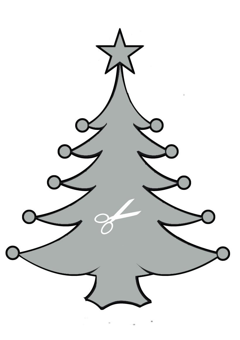 estarcido-arbol-navideño